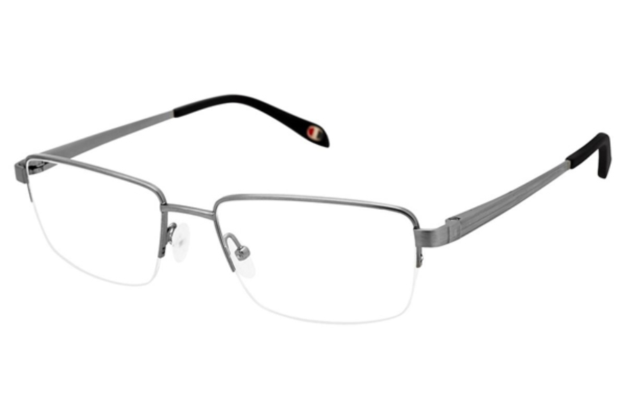 Champion 4022 Eyeglasses in Champion 4022 Eyeglasses
