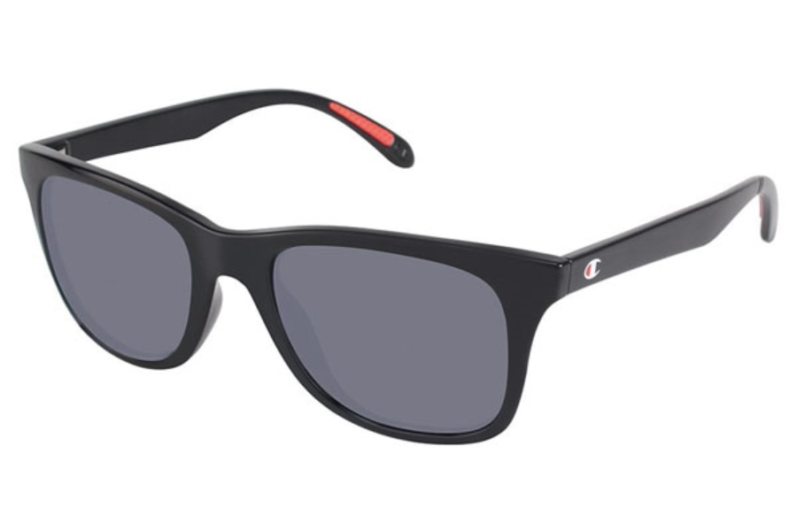 Champion 6009 Sunglasses in Champion 6009 Sunglasses