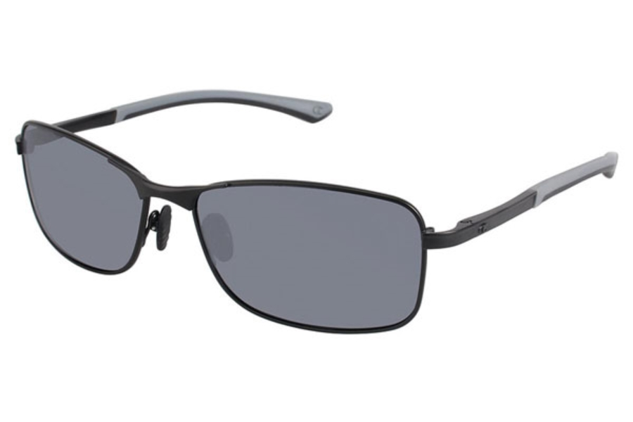 Champion 6018 Sunglasses in Champion 6018 Sunglasses
