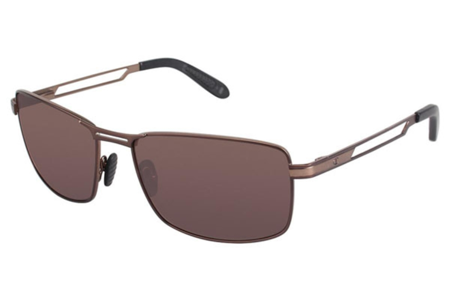 Champion 6029 Sunglasses in Champion 6029 Sunglasses