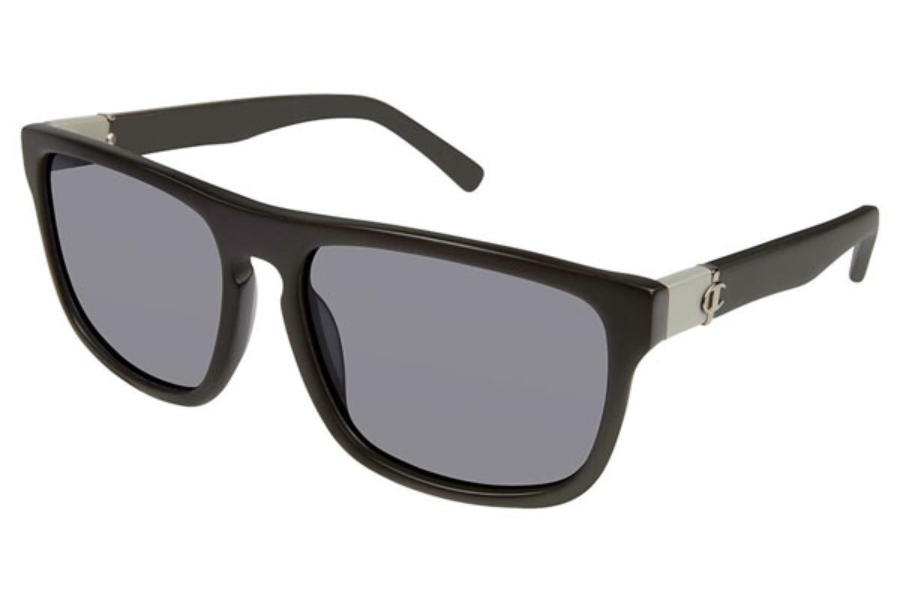 Champion 6058 Sunglasses in Champion 6058 Sunglasses