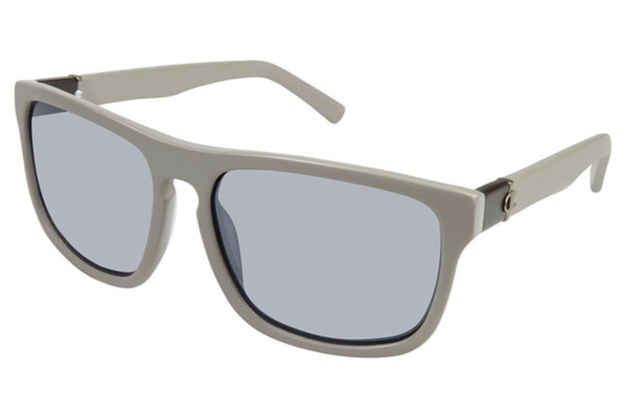 Champion 6058 Sunglasses in C02 GREY
