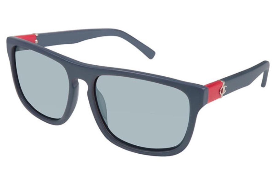 Champion 6058 Sunglasses in C03 NAVY