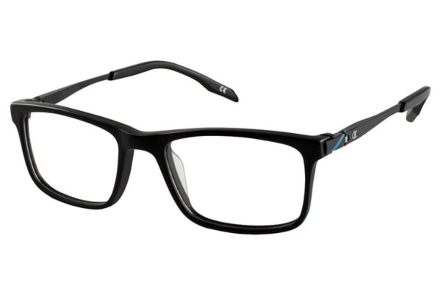 Champion 7014 Eyeglasses in Champion 7014 Eyeglasses