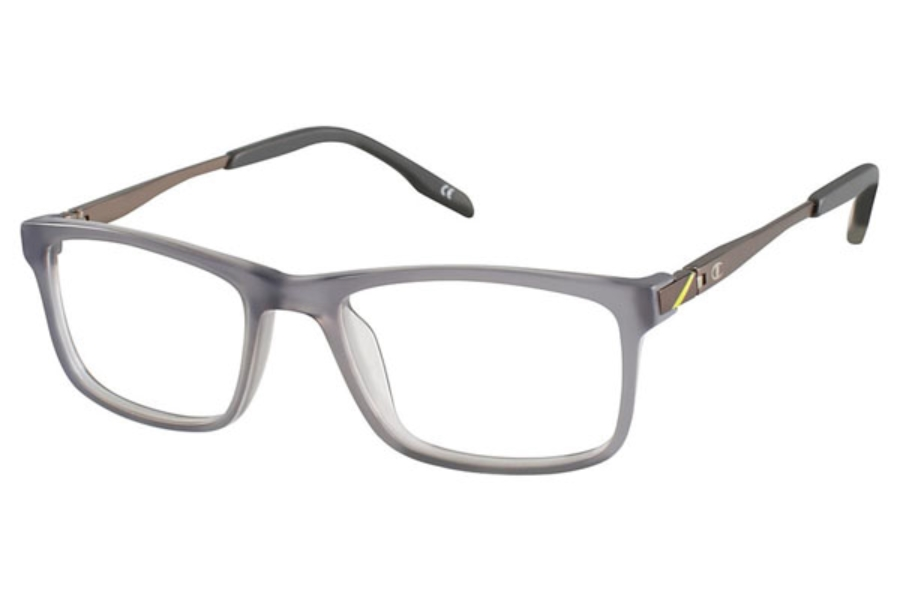 Champion 7014 Eyeglasses in C02 GREY