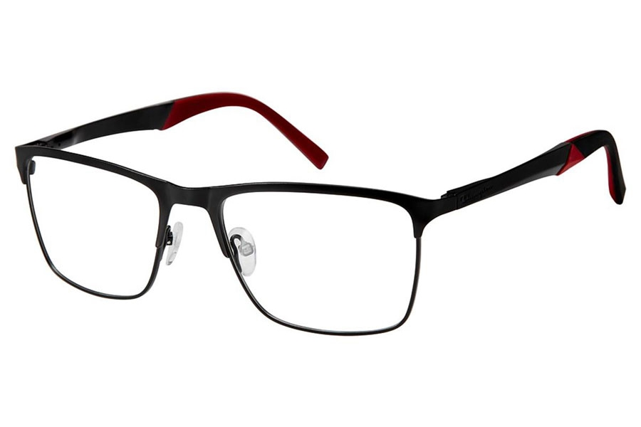 Champion FL1002 Eyeglasses in Champion FL1002 Eyeglasses