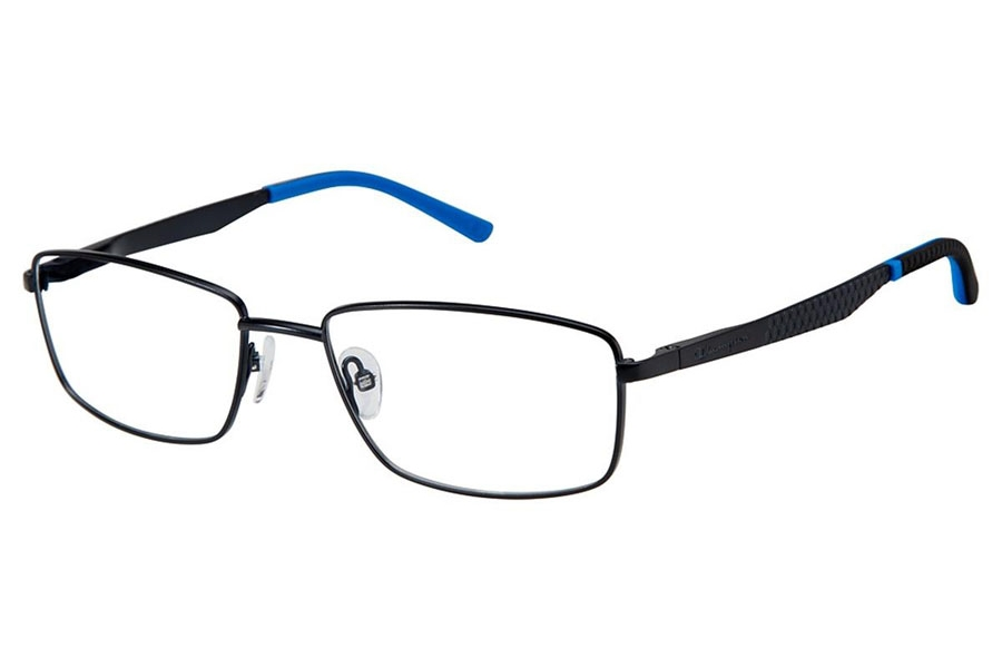 Champion FL1003 Eyeglasses in Champion FL1003 Eyeglasses