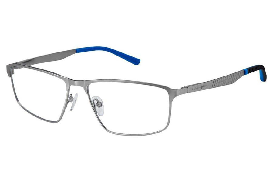 Champion FL1004 Eyeglasses in Champion FL1004 Eyeglasses