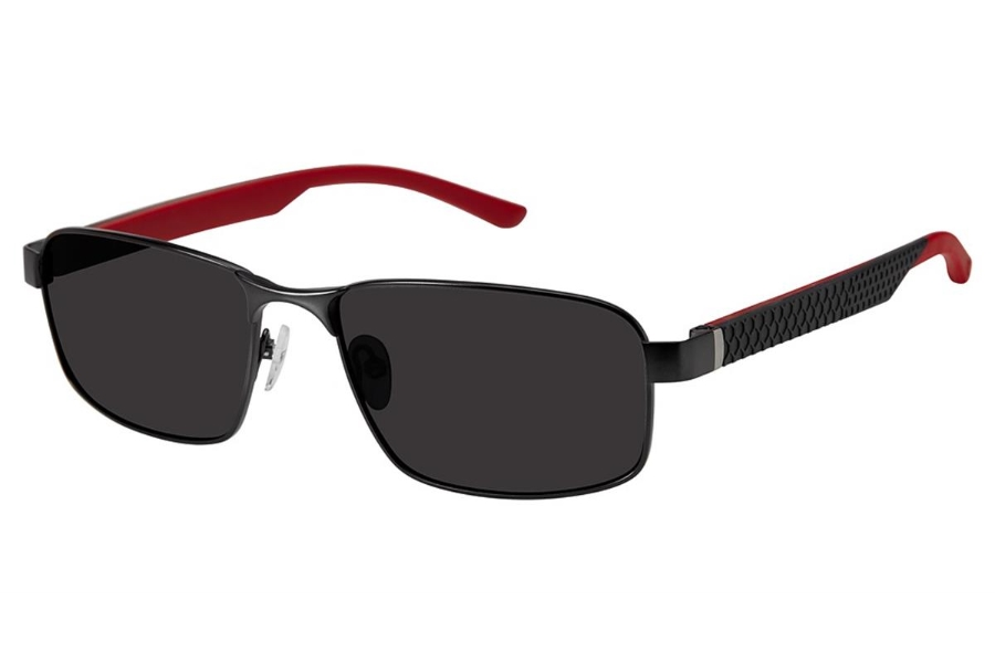 Champion FL6003 Sunglasses in Champion FL6003 Sunglasses