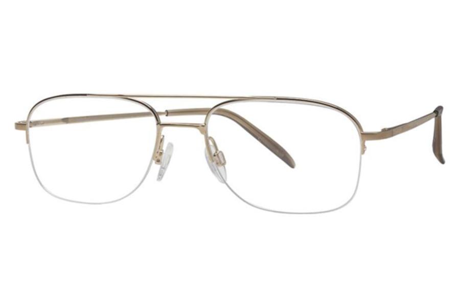 5c1c04c25e1 ... Charmant Titanium TI 8145 Eyeglasses in Charmant Titanium TI 8145  Eyeglasses ...