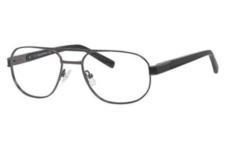 Chesterfield CHESTERFIELD 881 Eyeglasses in Chesterfield CHESTERFIELD 881 Eyeglasses