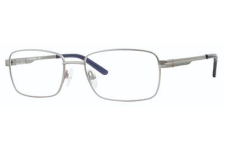 Eyeglasses Chesterfield 887 T 0FRE Matte Gray