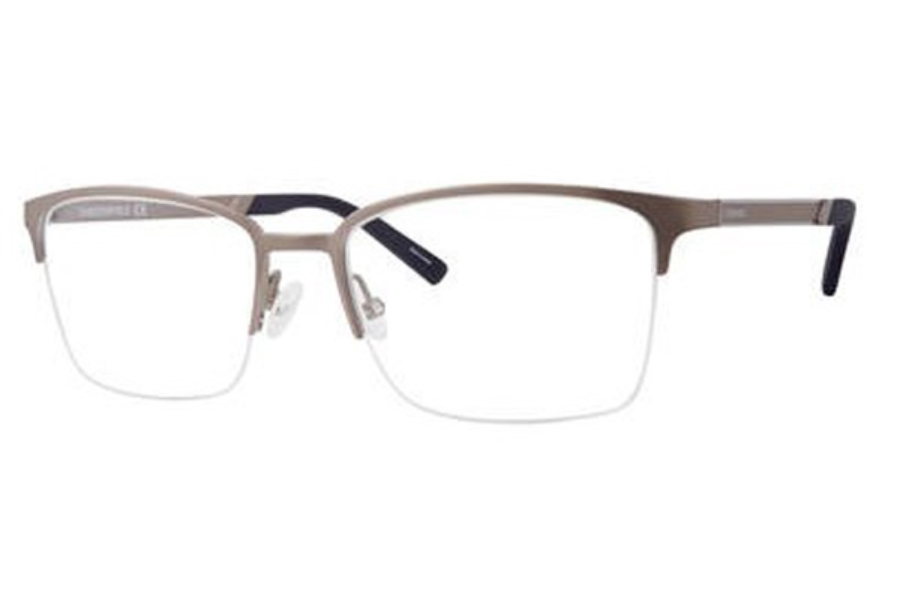 Chesterfield CHESTERFIELD 889 Eyeglasses in 0YB7 Silver