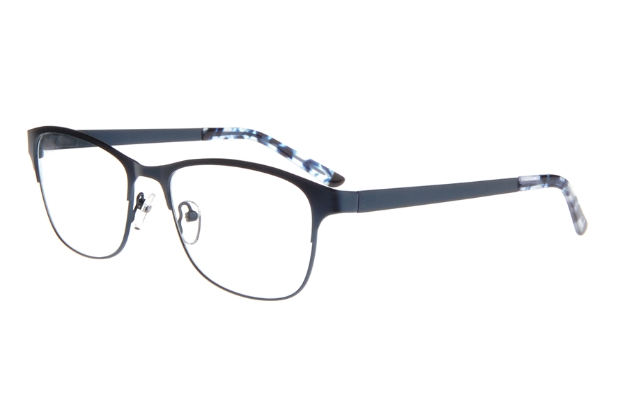 Chic Chic Shelby Eyeglasses in Chic Chic Shelby Eyeglasses