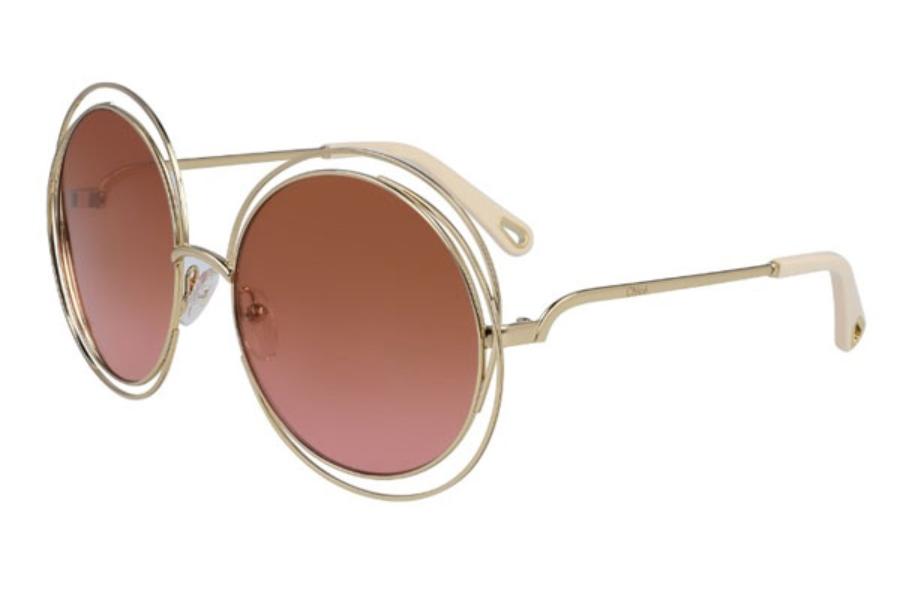Violet Purple New Women/'s Modern Style Fashion Sunglasses Red DG 812