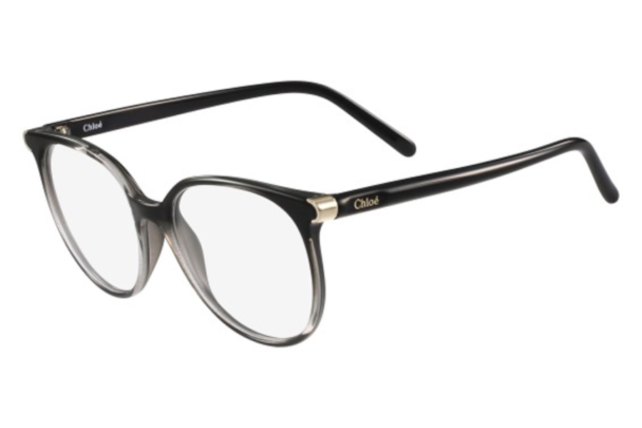21ef4f3d35 ... Chloe CE2687 Eyeglasses in Chloe CE2687 Eyeglasses ...