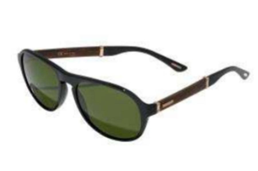 94aad52922 ... Green Pol  Chopard SCH 134 Sunglasses in Chopard SCH 134 Sunglasses ...