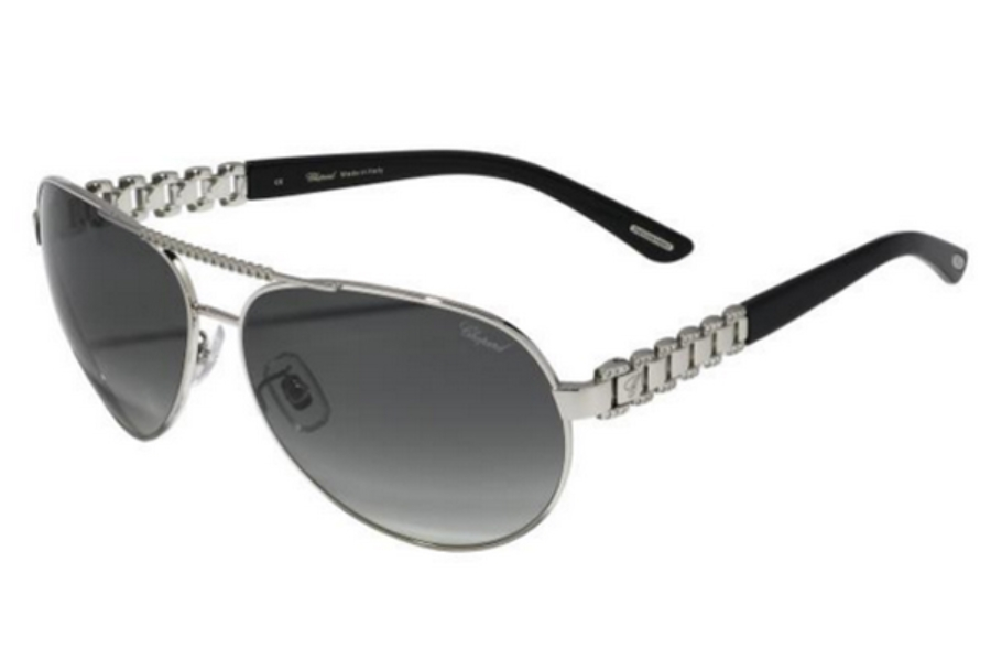 Chopard SCH A63S Sunglasses in Chopard SCH A63S Sunglasses