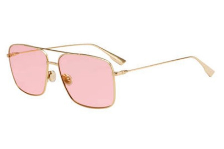 Christian Dior Stellaireo-3S Sunglasses in Christian Dior Stellaireo-3S Sunglasses