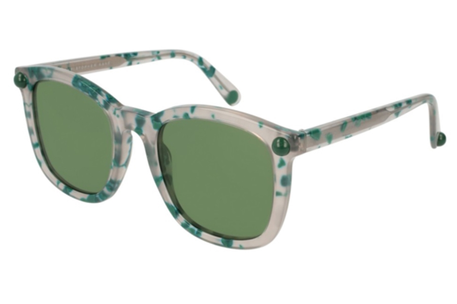 Christopher Kane CK0019S Sunglasses in Christopher Kane CK0019S Sunglasses