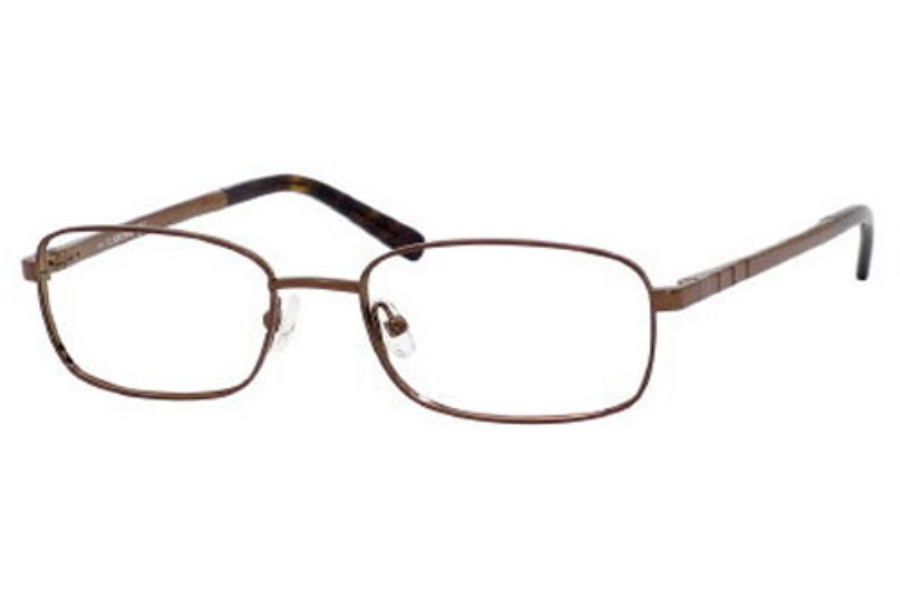 Claiborne COUNSELOR Eyeglasses in Claiborne COUNSELOR Eyeglasses
