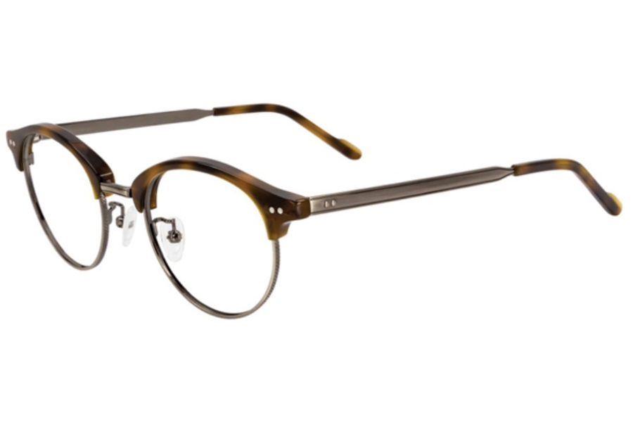 Club Level Designs cld9251 Eyeglasses in Club Level Designs cld9251 Eyeglasses