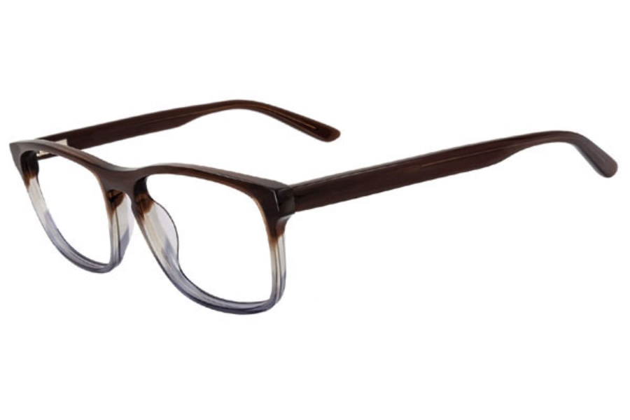 Club Level Designs cld9222 Eyeglasses in Club Level Designs cld9222 Eyeglasses