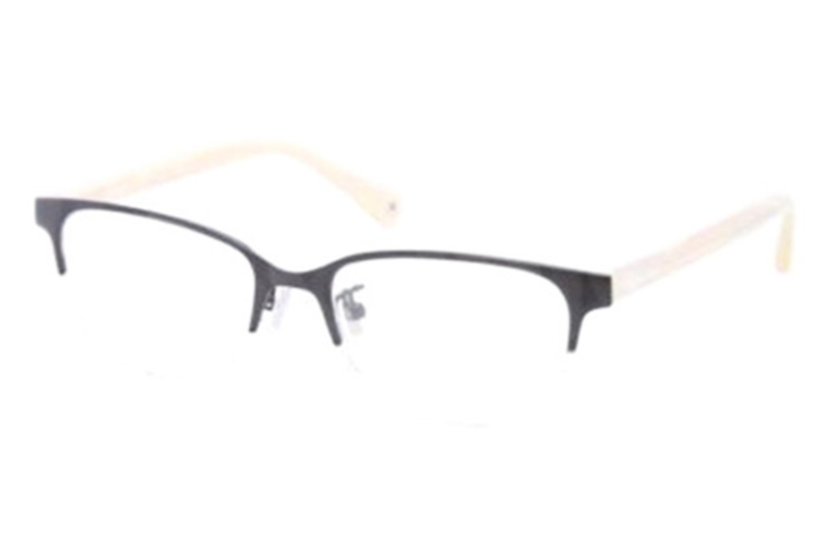 Coach HC5047 Eyeglasses in Coach HC5047 Eyeglasses