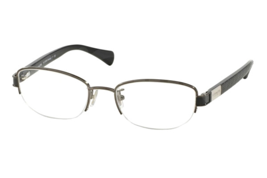 Coach HC5059 Eyeglasses in Coach HC5059 Eyeglasses