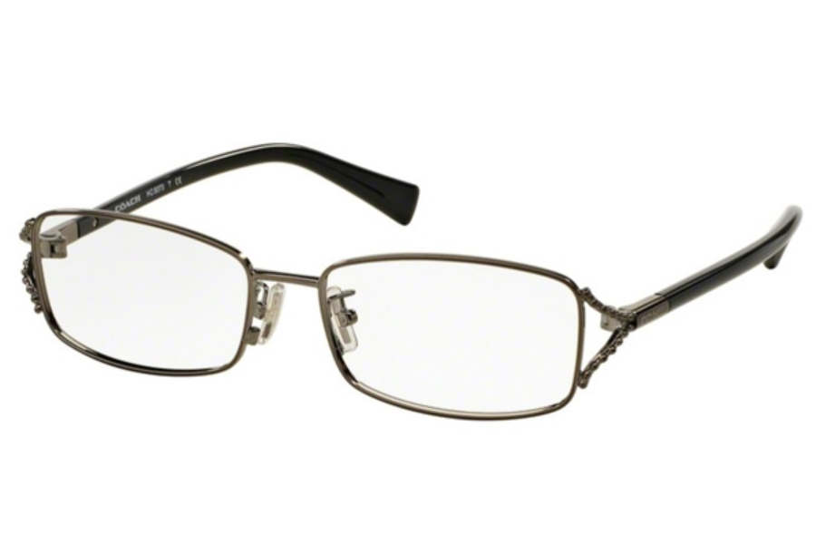 Coach HC5073 Eyeglasses in Coach HC5073 Eyeglasses