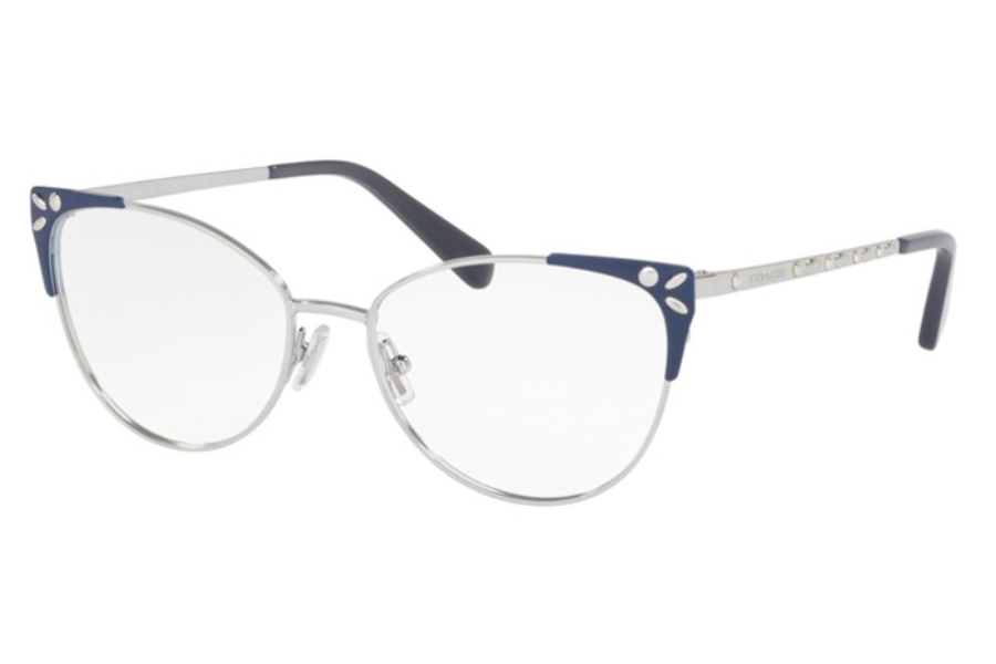 Coach HC5102 Eyeglasses in Coach HC5102 Eyeglasses