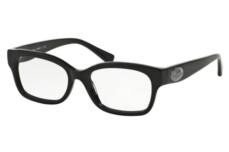 Coach HC6071F Eyeglasses in Coach HC6071F Eyeglasses