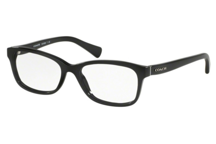 Coach HC6089 Eyeglasses in Coach HC6089 Eyeglasses