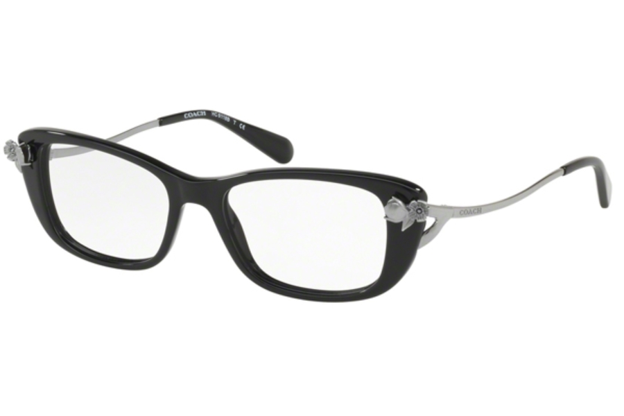 Coach HC6118BF Eyeglasses in Coach HC6118BF Eyeglasses