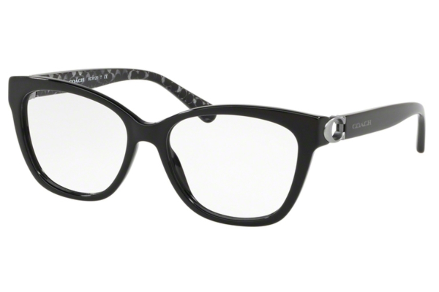 Coach HC6120 Eyeglasses in Coach HC6120 Eyeglasses