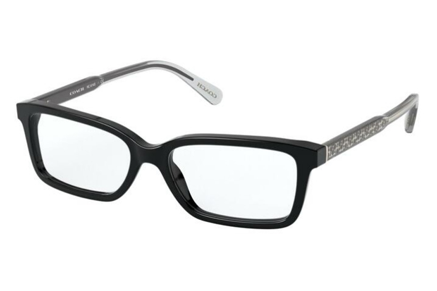 Coach HC6145 Eyeglasses in Coach HC6145 Eyeglasses