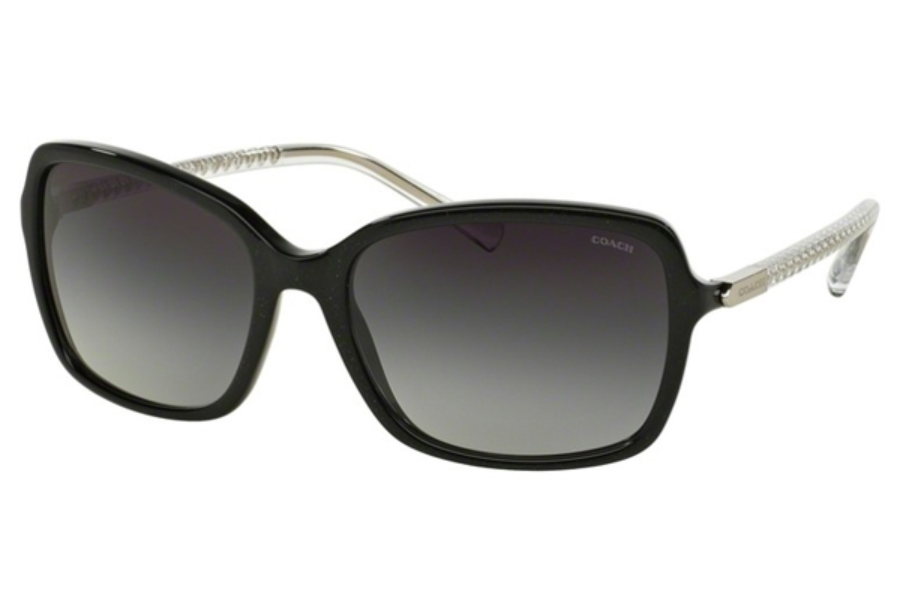 0917a7f2b0 ... Coach HC8152 Sunglasses in Coach HC8152 Sunglasses ...