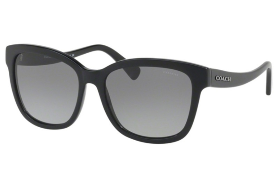 Coach HC8219 Sunglasses in Coach HC8219 Sunglasses