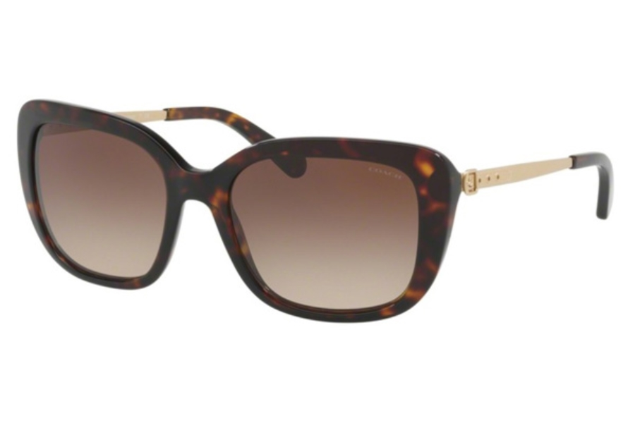 Coach HC8229 Sunglasses in Coach HC8229 Sunglasses