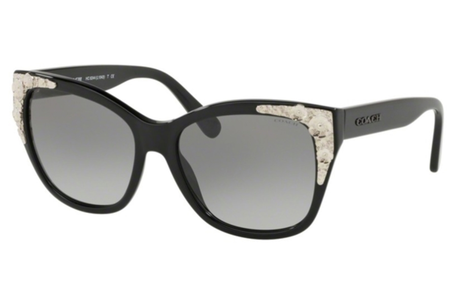 Coach HC8244F Sunglasses in Coach HC8244F Sunglasses