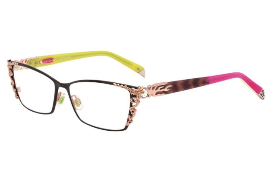Coco Song Right Glory Eyeglasses in Coco Song Right Glory Eyeglasses