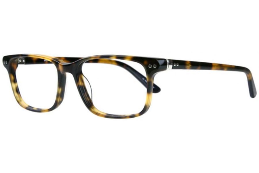 Colours - Alexander Julian Parker Eyeglasses in Colours - Alexander Julian Parker Eyeglasses