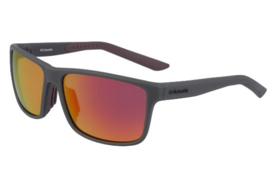 Columbia C543SM FLATLANDER MR Sunglasses in Columbia C543SM FLATLANDER MR Sunglasses