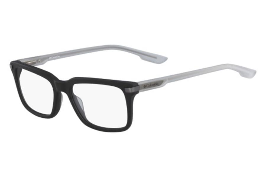 38262faf95 ... Columbia C8011 Eyeglasses in Columbia C8011 Eyeglasses ...