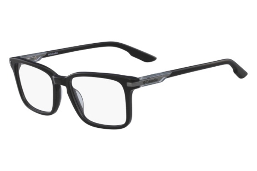 Columbia C8016 Eyeglasses in Columbia C8016 Eyeglasses