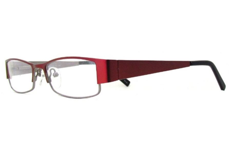 Common Cents Lira Eyeglasses in Common Cents Lira Eyeglasses