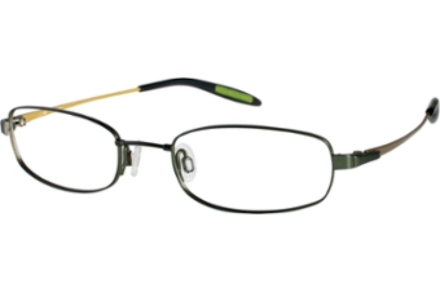Concept Flex 7265 Eyeglasses in Concept Flex 7265 Eyeglasses