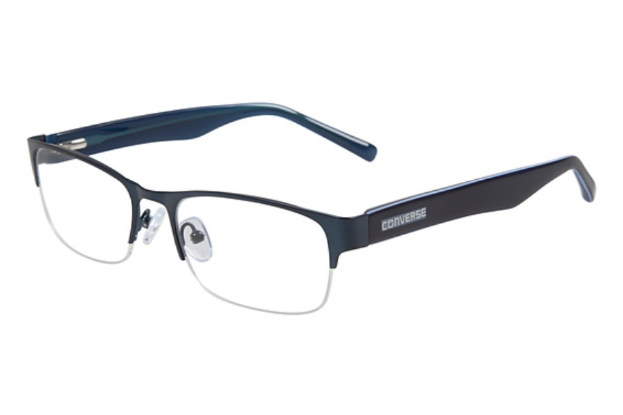 Converse Global G016 Eyeglasses in NAVY