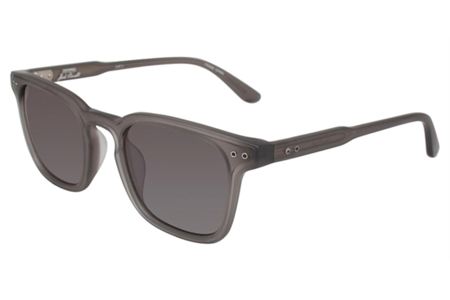 Converse Y010 UF Sunglasses in Grey
