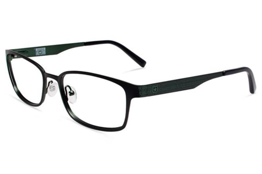 18fb552ab38a ... Converse Q013 Eyeglasses in Converse Q013 Eyeglasses ...